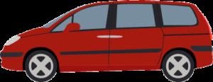 car-13