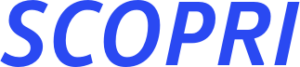 eco-2