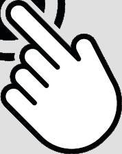 finger-11