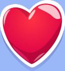 heart-too-2