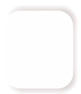 right-button
