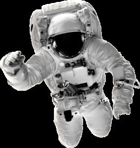 space-man-1