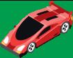 sportscar-1