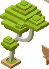 tree-cool-1