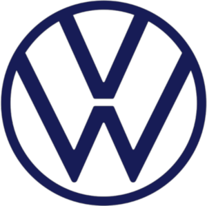 volks-logo