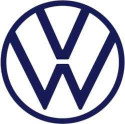 volks-logo-transparent-2