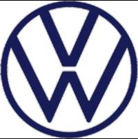 vw-logo-smaller