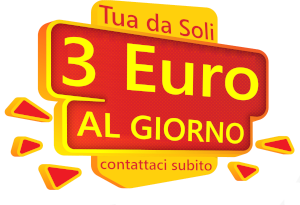 3-euro-banner-small
