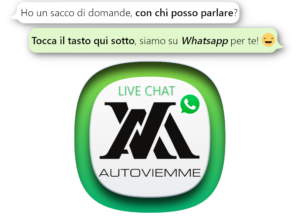 chat-text-3