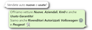 chat-text-4