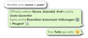 chat-text-5