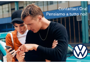 vw1-contact-us