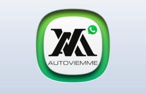 whatsapp-cool-button-2