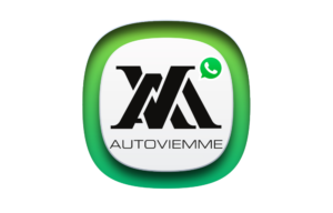 whatsapp-cool-button-3