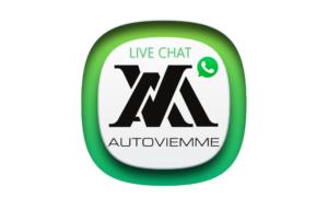 whatsapp-cool-button-4