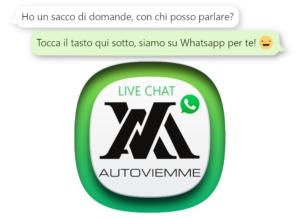 whatsapp-cool-button-5