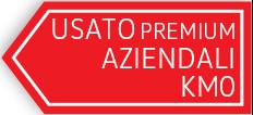 tag-2
