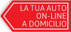 tag-3