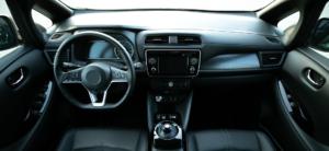 car-interior-top