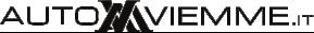 logo-222222
