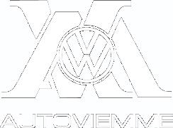logo-avm-vw