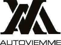 logo-home-black