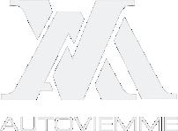 logo-home-white