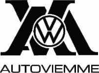 logo-vw-black