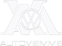 logo-vw-white