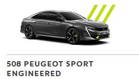 peugeot-508-sport