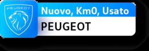 peugeot-button