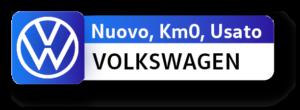volkswagen-button