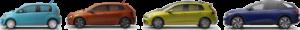 volkswagen-cars