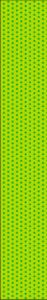 green-been