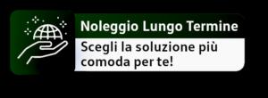 nlt-button