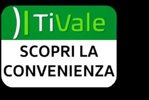 tivale-mob-1