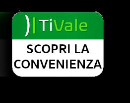 tivale-button-1