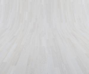 wood-2