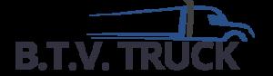 logo_btv