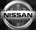 nissan_120x100