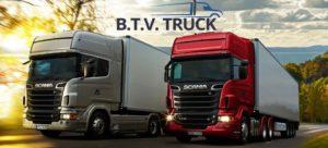 rivenditore camion usati