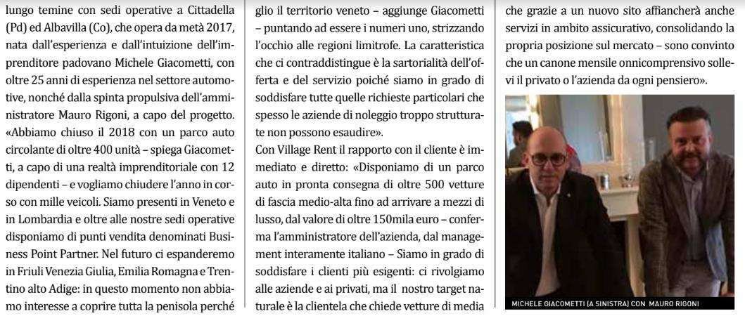 fwd-fonti-per-sito-village-rent-e-offerte-massimo-gestionaleauto-com-posta-gestionaleauto-com