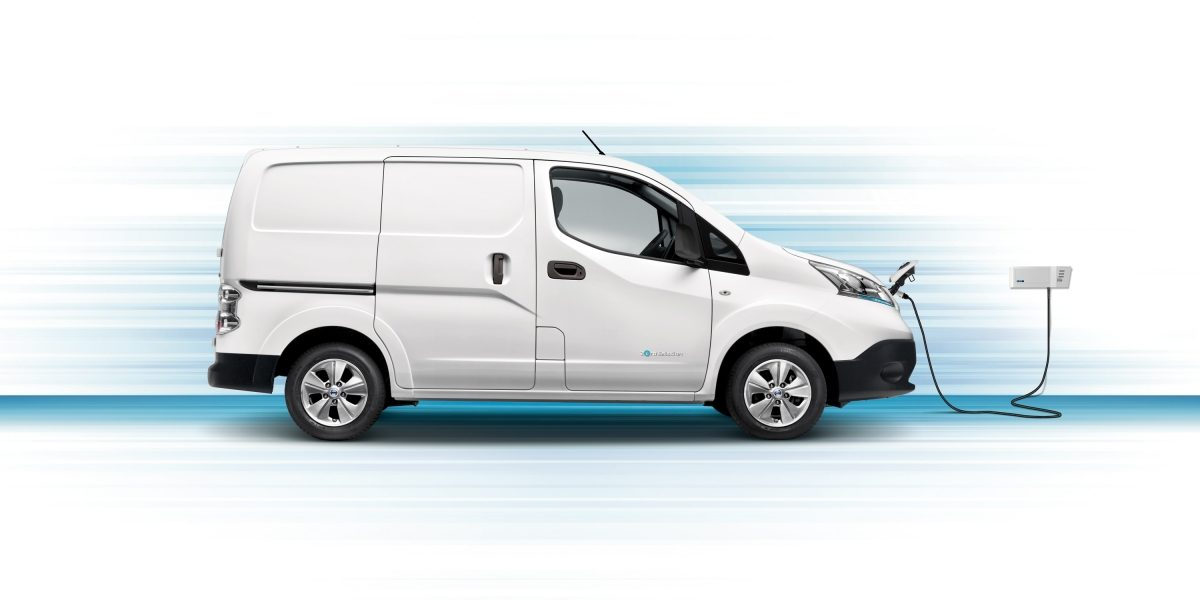 e-nv200-overview-1-jpg-ximg-l_12_m-smart