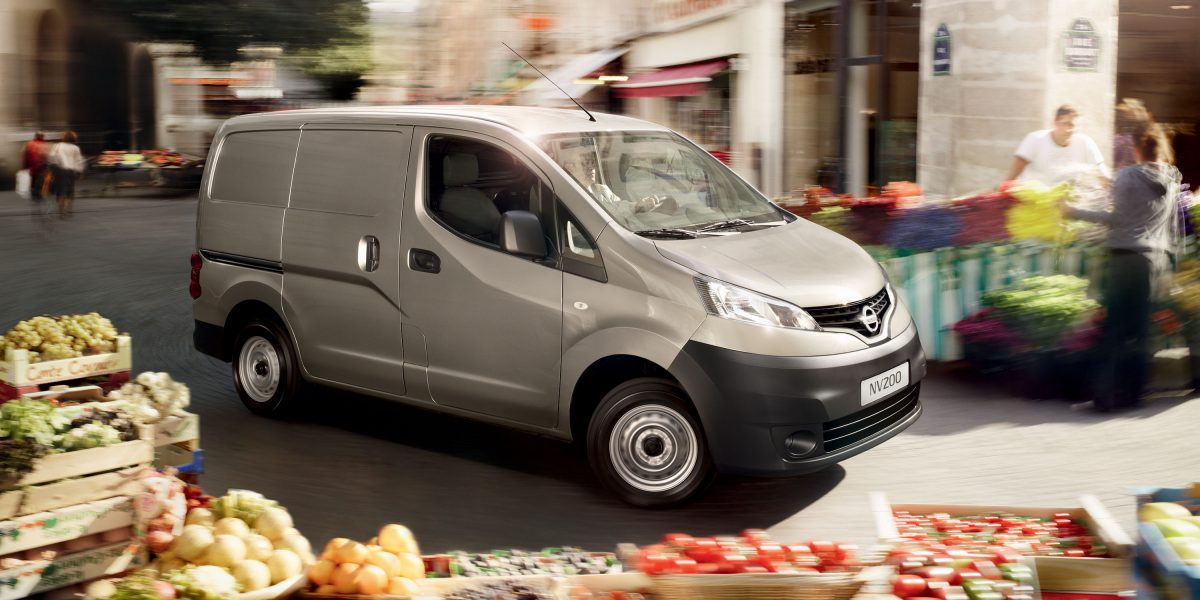 nv200-van-features-pushing-durability-to-the-limits-lhd-jpg-ximg-l_12_m-smart