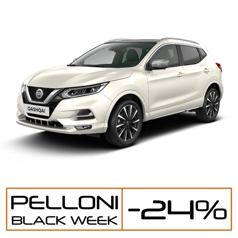 nissan-qashqai-n-motion-start-bianco