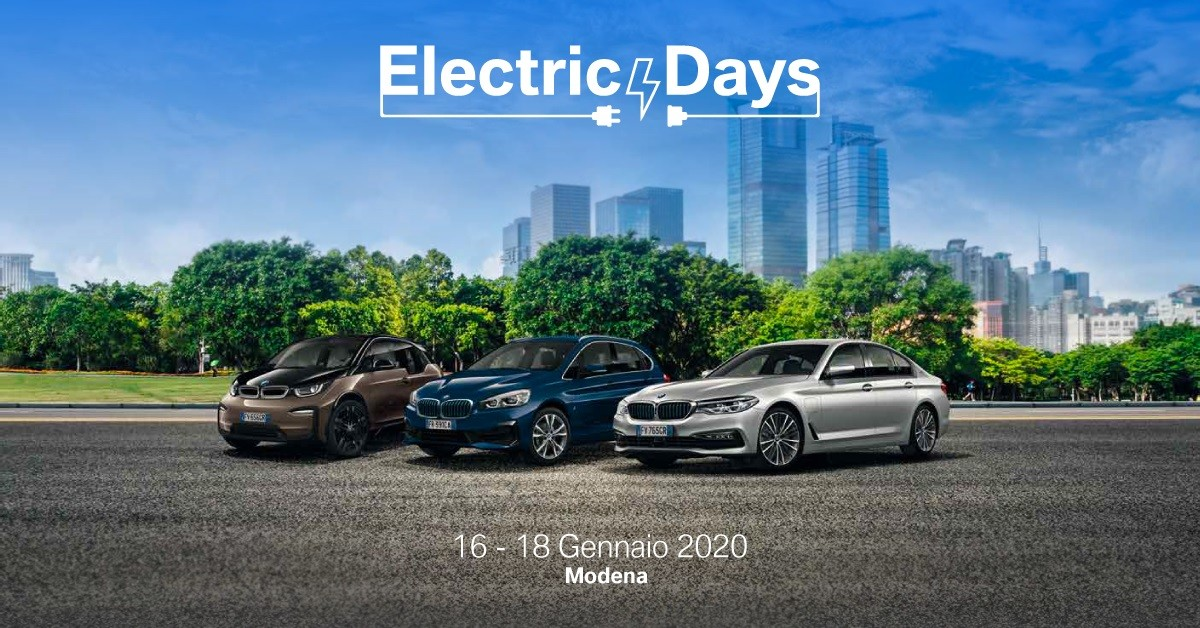 electric-days-autoclub