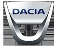 Dacia_120x100