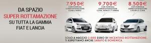 Fiat_Promo2