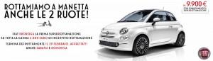Fiat_Promo3