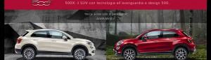 Fiat_Promo6
